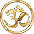 Как научиться медитировать правильно для начинающих – подробное руководство